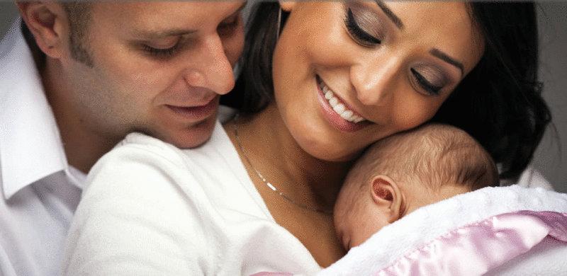 Obstetrician and Gynaecologist Dr Shalini Dewan, Waverley